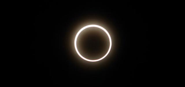 eclipseanularsolgeminisastrologia