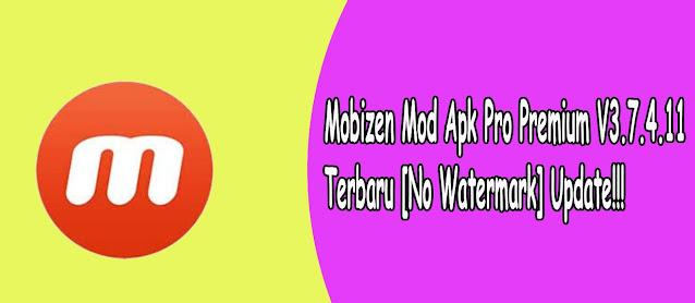 download mobizen mod apk pro premium terbaru tanpa watermark gratis, aplikasi perekam layar untuk android, perekam layar terbaik,