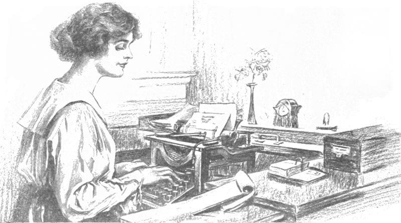 Juegos tipográficos: Una palabra por línea en puro Css