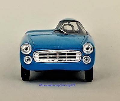 Peugeot-404-Diésel-Norev