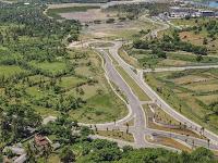Land Clearing Tahap II Aman Dan Lancar, Warga Ikhlas Lahan Untuk Sirkuit MotoGP