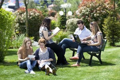 Üniversite Hayatı Boyunca Karşılaşacağınız İnsan Tipleri