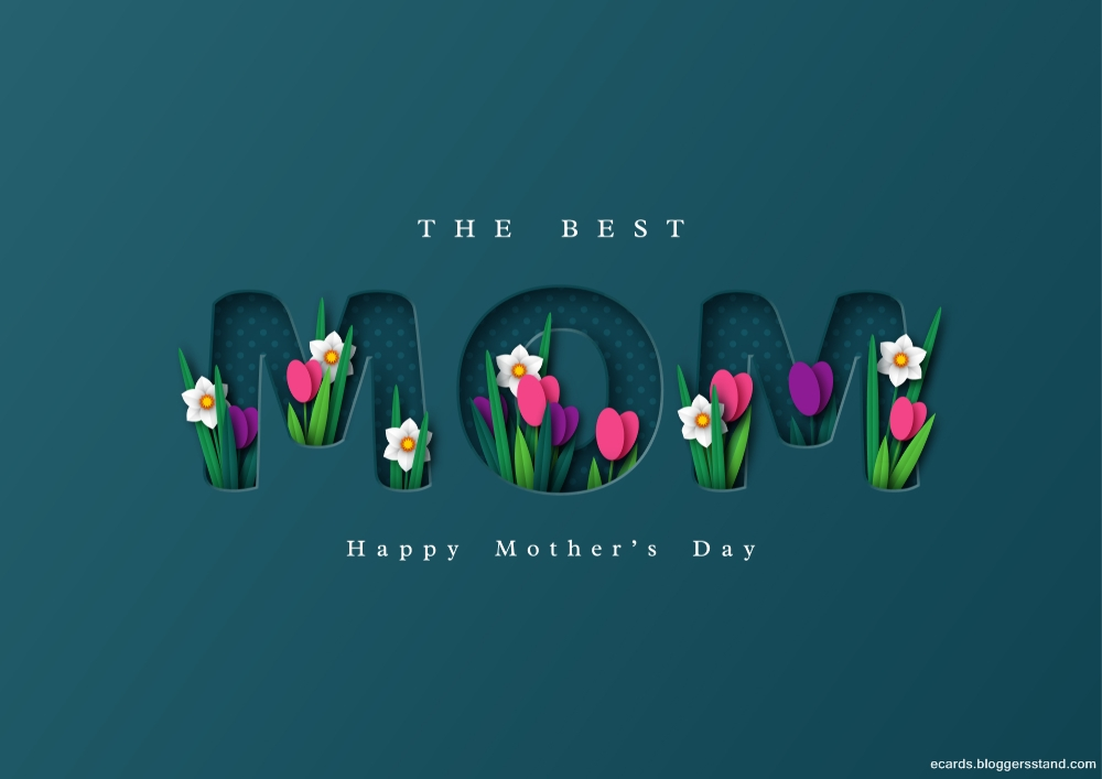Happy Mother's Day 2021 Images, Quotes Pictures