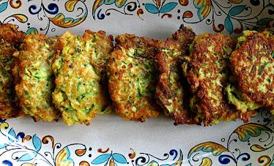 frittelle-di-zucchine