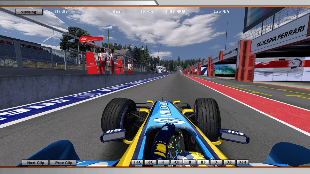 Download formula 1 2006 pc game tpb multisouthern.