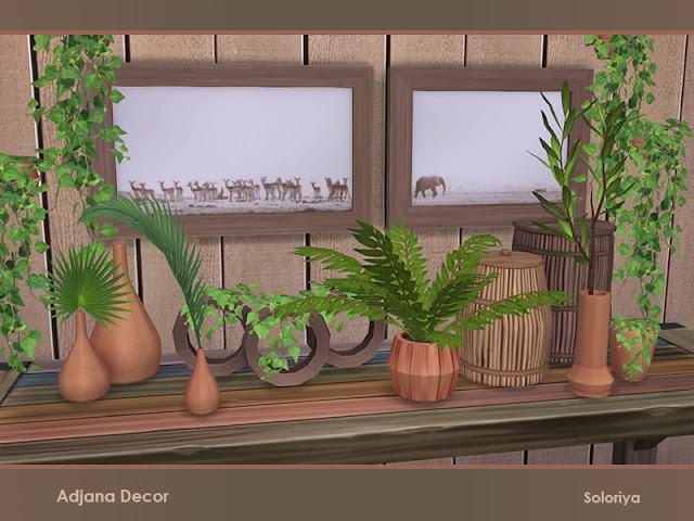 The Sims 4, предметы для The Sims 4, Симс 4, Severinka_, моды для The Sims 4, мебель для The Sims 4, декор для The Sims 4, Severinka_ декор, декор для дома, декор в Sims 4, оформление дома, декор комнат, декор для Sims 4, интерьерный декор, цветы для Sims 4, цветы в вазах, цветы в горшках, цветы для интерьера, растения для интерьера, декор для Sims 4, цветочный декор, букеты, цветы для дома, растения для дома, домашний декор, букеты в вазах,
