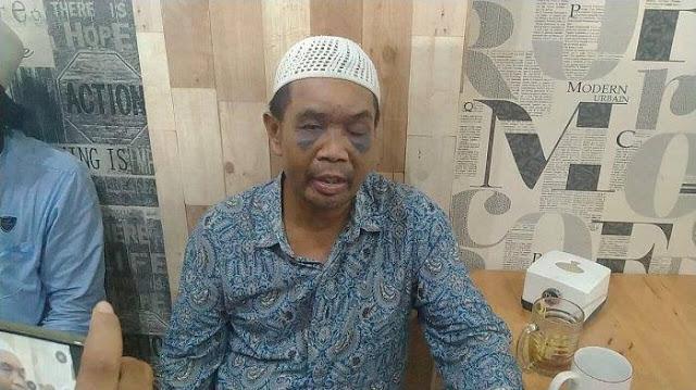 Jadi Saksi Kasus Wahyu Setiawan, Sekretaris KPU Papua Barat Mengaku Sudah Dipecat