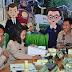 จ.ราชบุรี จัดประชุมคณะอนุกรรมการฯ ดำเนินงานตามแผนปฏิบัติการประชาสัมพันธ์แห่งชาติระดับจังหวัด ครั้งที่ 3