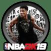 تحميل لعبة NBA 2K19 لأجهزة الويندوز