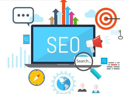 Dịch vụ SEO web giá rẻ mang lại hiệu quả như thế nào