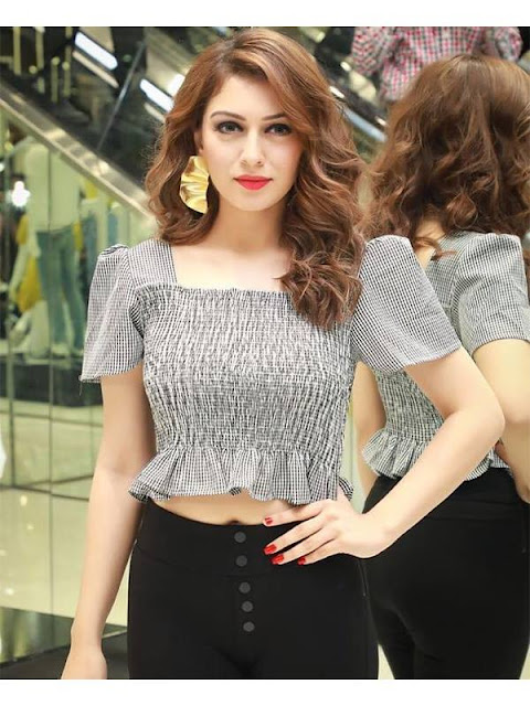 Hansika Motwani  IMAGES, GIF, ANIMATED GIF, WALLPAPER, STICKER FOR WHATSAPP & FACEBOOK
