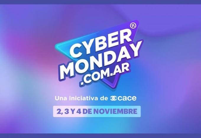 Lo que tenés que saber sobre el Cyber Monday