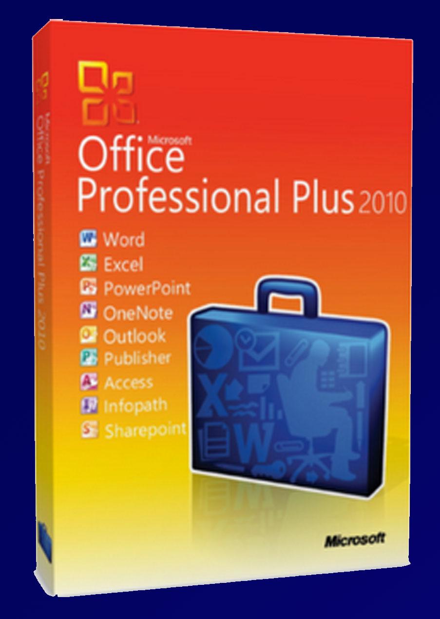 download microsoft office 2012 professional plus