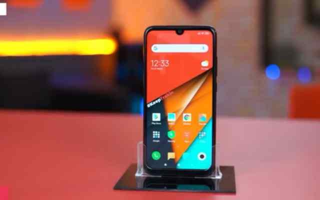 Redmi Note7pro Vs Galaxy M30 खरीदने से पहले इसे जरूर पढ़ें-