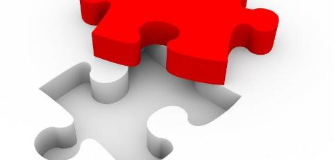 Definisi Variabel Menurut 5 Ahli, Contoh Variabel Bebas & Terikat