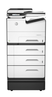 HP PageWide Pro 577z Multifunction Driver Download