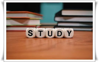 Peluang usaha bimbingan belajar untuk mahasiswa