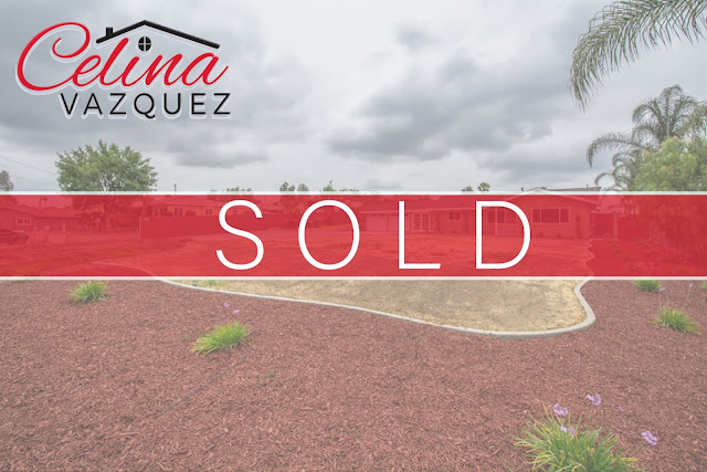 Sold-Cover-4550-Pedley-Ave-Avenue-Norco-CA-Celina-Vazquez-Realtor-Broker-Eastvale-909-697-0823-Mira-Loma-Vista-Property-Management-5-8.jpg