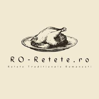 Mancaruri Traditionale Romanesti RO-Retete.ro,