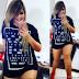 Marília Mendonça relata mudanças após emagrecer 8 kg