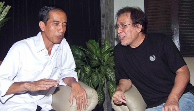 Ngetwit Demo Omnibus Law, Akun @iwanfals Di-bully Warganet: Om tak Seperti Dulu Lagi