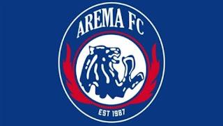 Arema FC Resmi Rilis Daftar Nama 28 Pemain Musim 2018