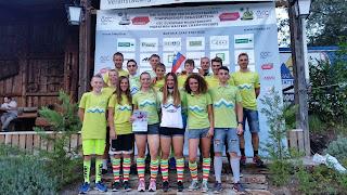 http://www.osebnitrenermatjaz.si/2016/09/evropsko-prvenstvo-gradec.html