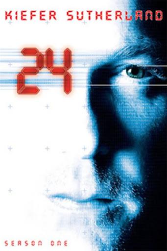 24 | Temporada 1