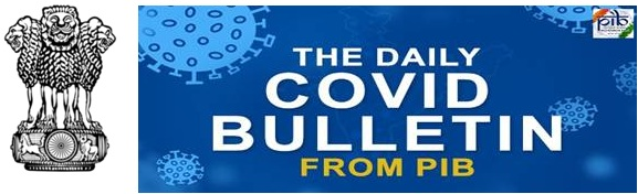 Daily-Bulletin-on-COVID-19