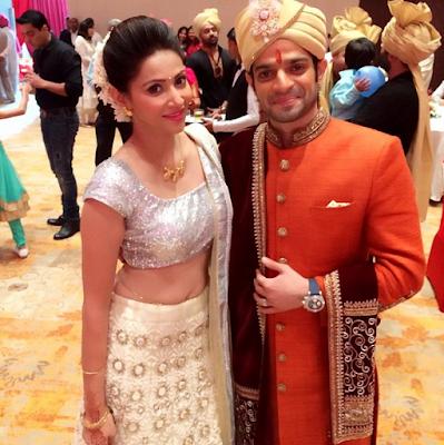 karan-patel-wedding-look