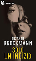 https://www.amazon.it/Solo-indizio-eLit-Suzanne-Brockmann-ebook/dp/B081QJFDYY/ref=sr_1_83?  qid=1575142273&refinements=p_n_date%3A510382031%2Cp_n_feature_browse-bin  %3A15422327031&rnid=509815031&s=books&sr=1-83