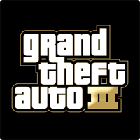 Grand Theft Auto III (GTA 3) v1.4 [APK + DATA]