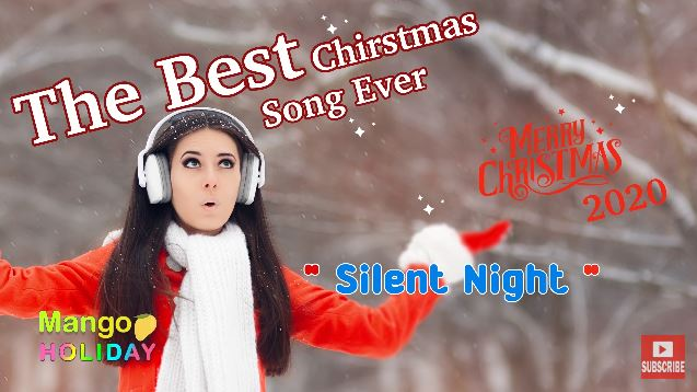 Christmas Songs ever