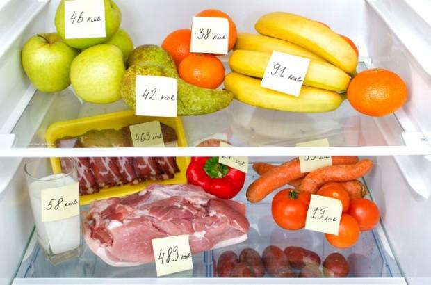 [Image: tabela-de-calorias-620x410.jpg]