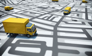 vehicle tracking costs