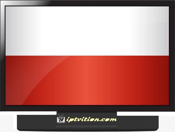IPTV Poland m3u Channels FREE SERVER 25-11-2020