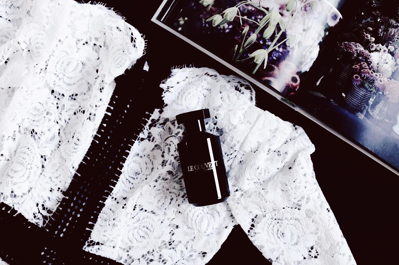 le couvent des minimes nouvelle gamme parfum porto bello avis test