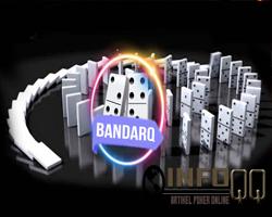 BandarQ Online Game