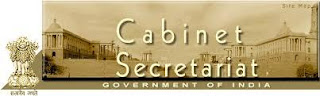 Cabinet Secretariat Recruitment 2019