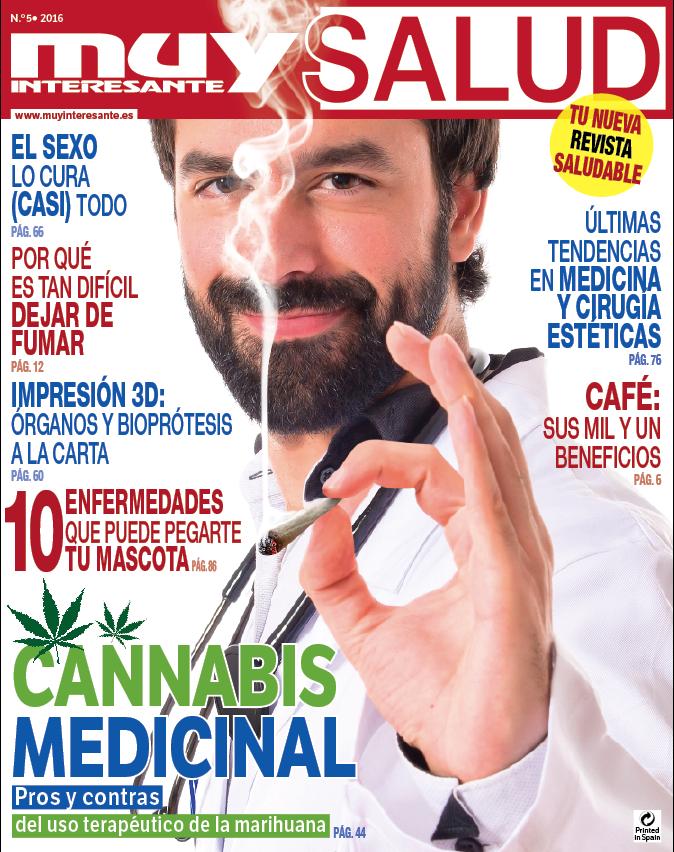 CURA XXX - VÍDEOS PORNO DE CURA GRATIS -