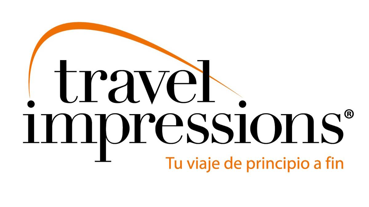 TRAVEL IMPRESSIONS MÉXICO CIERRE OPERACIONES 02