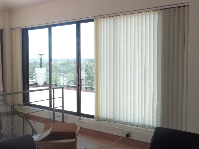 High quality affordable office window blinds Nairobi Kenya ...
