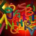 Kamus Bahasa Gaul di Sosial Media dari A-Z Lengkap Yang Wajib di Ketahui