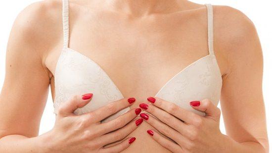 Mengobati luka kanker payudara, kanker payudara pada pria 2010, survivor kanker payudara stadium 4, obat utuk kanker payudara, kemungkinan sembuh kanker payudara stadium 3, obat tradisional kanker payudara 2011, penyembuhan kanker payudara pasca operasi, obat herbal khusus kanker payudara, obat kanker payudara selain daun sirsak, kanker payudara disebabkan oleh apa, cara mengobati kanker payudara pada laki laki