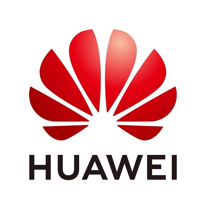 HUAWEI ANNOUNCES 2021 Q1 Business Results, Net Profit Margin Up  Business Remains Resilient