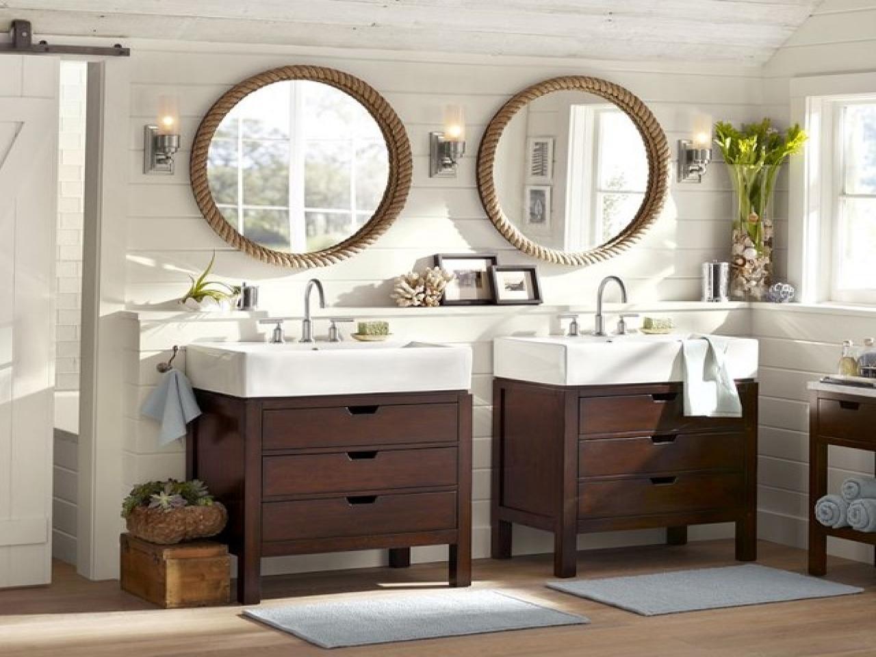 Elegant%2BVanity%2BMirrors%2Bwith%2BSink%2BDesign%2Bfor%2Bbathroom%2Bprepare%2B%252815%2529 25 Elegant Vanity Mirrors with Sink Design for Bathroom Prepare Interior
