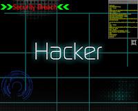 Hackers Wallpapers Full HD - 3