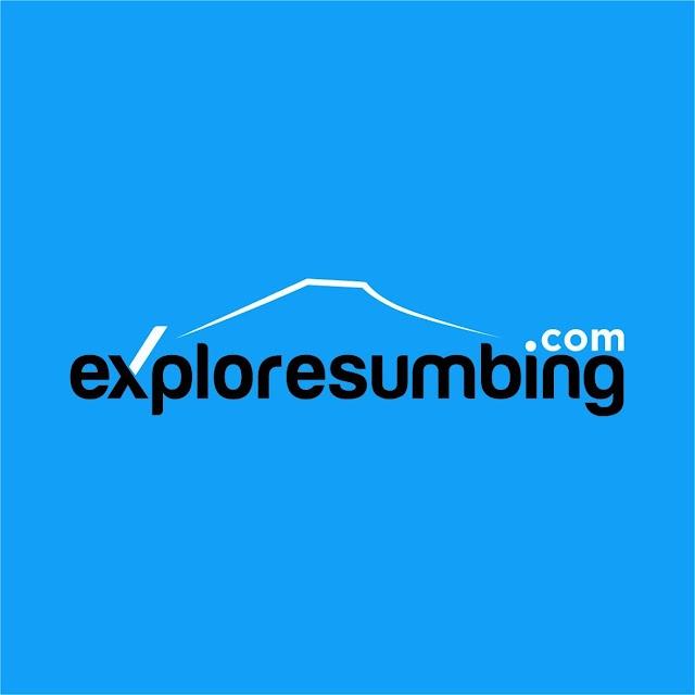 ExploreSumbing.com: Media Peningkatan Literasi Desa