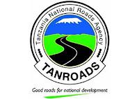 tanroads june27 2013%25281%2529%25282%2529%2B%25281%2529