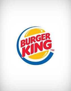 burger king vector logo, burger king logo, burger king, burger king logo png, burger king logo colors, burger king logo images, burger king logo vector